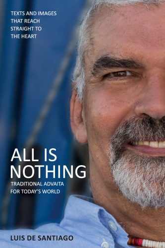 ALLISNOTHING_COVER_150dpi
