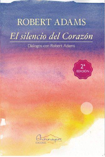 Libro Robert(1)